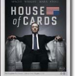 House of Cards: The Series