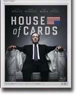 TV_HOUSEOFCARDS