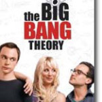The Big Bang Theory: The Series