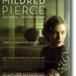 Mildred Pierce: TV Mini-Series