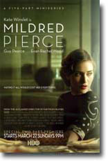 TV_mildredpierce