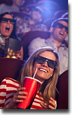 addiction-counseling-cinema-therapy