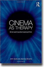 book_ciinemaastherapy