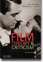 book_film-theory-2