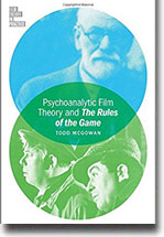 book_film-theory-3