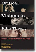 book_film-theory-7