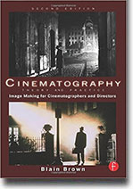 book_film-theory-8