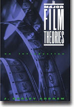 book_film-theory-9