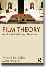 book_film-theory