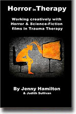 book_horrorastherapy