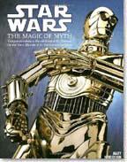 book_starwars