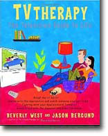 book_tvtherapy