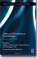 book_videopsych
