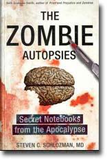 book_zombie