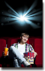 cinema-therapy-theater-2