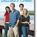 Dawson's Creek: The Series
