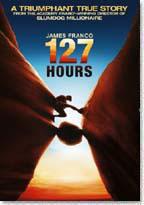 film_127-hours