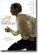 film_12yearsslave