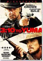 film_310-yuma