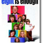 Eight Is Enough: The Series