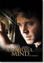 film_ABEAUTIFULMIND