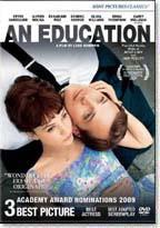 film_AN-EDUCATION