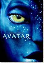 film_AVATAR