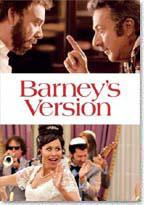 film_BARNEYS