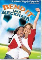 film_BECKHAM