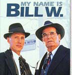 By Name is Bill W.