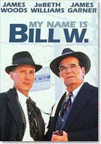 film_BILLW