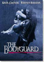 film_BODYGUARD