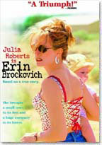 film_BROCKOVICH