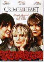 film_CRIMESHEART