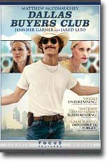 film_DALLASBUYERS