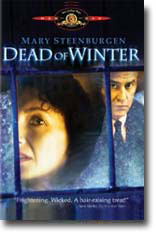 film_DEADOFWINTER