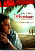 film_DESCENDANTS