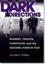 film_DarkDirections