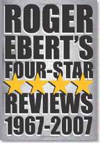 film_EBERT-1967-2007
