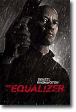 film_Equalizer