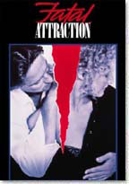 film_FATALATTRACTION