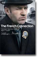 film_FRENCHCON