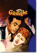 film_GASLIGHT