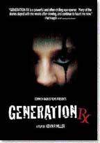 film_GENRX