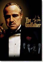 film_GODFATHER-BRANDIO