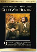 film_GOOD-WILL-HUNTING