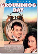 film_GROUNDHOG-DAY
