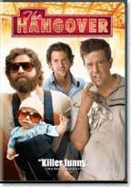 film_HANGOVER