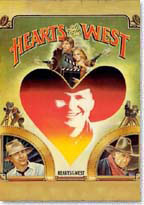 film_HEARTSWEST