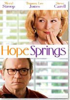 film_HOPE-SPRINGS